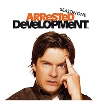 arresteddevelopmentbestof