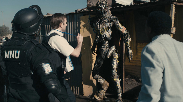 district9_alienRemoval