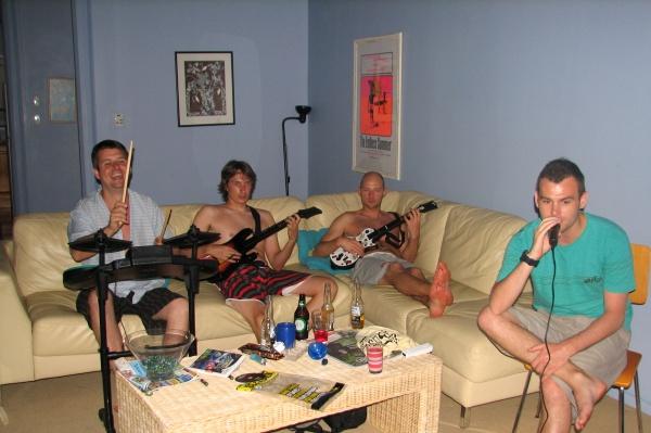 guitarheroworldtourboomerangbeachstopoff