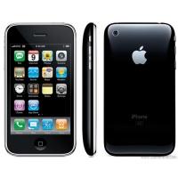 iphonebestof