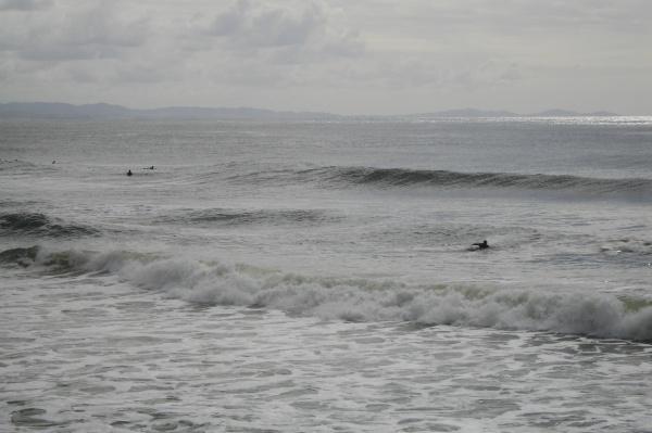marcussurfingshipwrecks