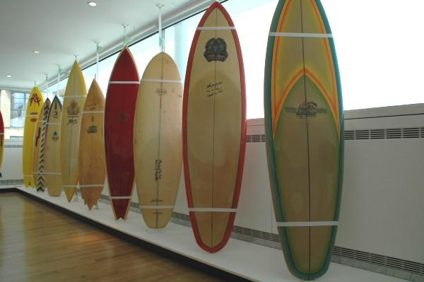 photo de surf 3738