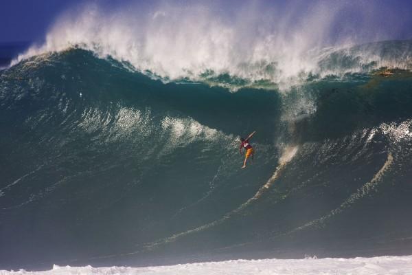 photo de surf 234